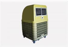 山西环保空调-蓝色海洋系列XZ10-18Y-1