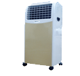 山西环保空调-蓝色海洋系列XZ10-18Y-2