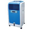 山西环保空调-蓝色海洋系列XL13-030